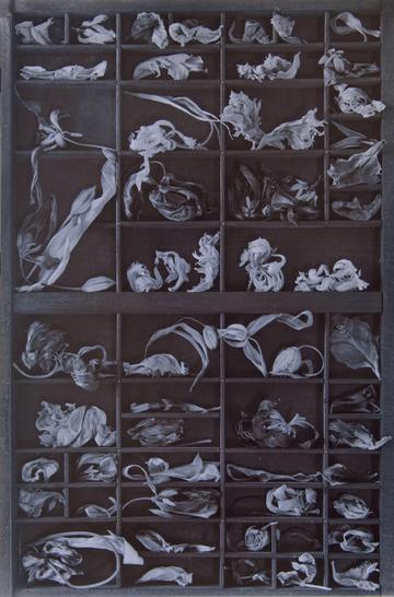 Collection No. 3, 1994