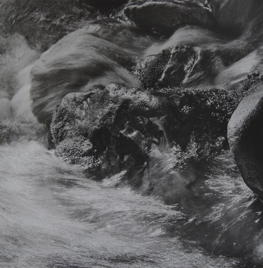 'All Flows' (1974)