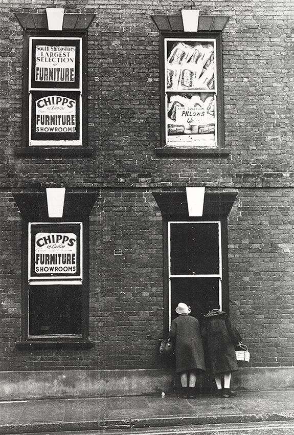 Ludlow (1969)