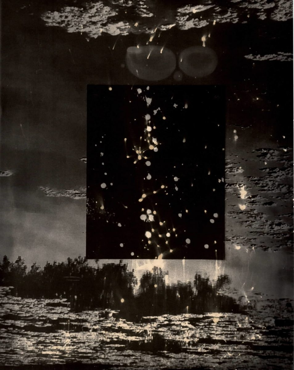 HH-FH from the series Portals (2018)